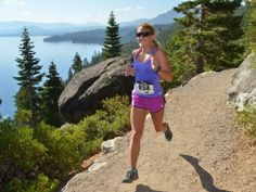 Races and Marathons with Gorgeous Scenery : Condé Nast Traveler
