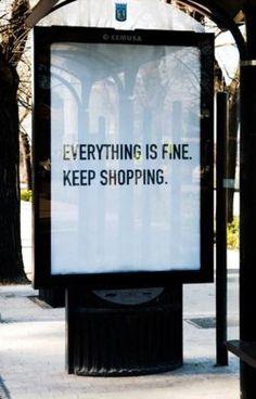 keep shopping:)