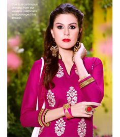 Buy @Rs.1199/- Free Shipping anywhere in India.