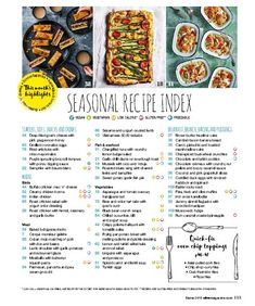 Crispy polenta halloumi with tomatillo salsa (Olive), 21 Mar 2018 Tart, Salsa, Magazine, Recipes, Pie, Recipies, Tarts, Magazines, Salsa Music