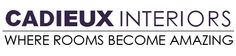 STOREHOURS: > * Monday to Friday - 10am to 6pm * Evening appointments are available upon request - simply email Joanne@Cadieuxltd.com with your day and time Day And Time, Store Hours, Furniture Stores, Appointments, Friday