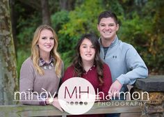 #family #siblings #thewoodlands #mindyharmon #mindyharmonphotography