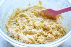 ... on Pinterest | Polenta, Polenta cakes and Jalapeno cornbread muffins
