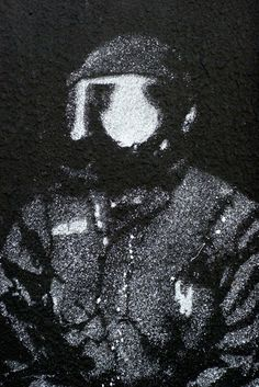 #wynwood #miami #streetart #urbanart #grindsk8club