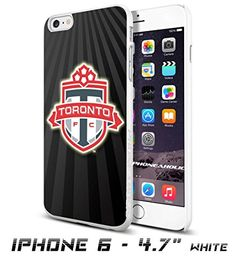 Soccer MLS TORONTO SOCCER CLUB FOOTBALL FC Logo Cool iPhone 6 Smartphone Case Cover Collector iphone TPU Rubber Case White [By NasaCover] NasaCover http://www.amazon.com/dp/B012O18UUY/ref=cm_sw_r_pi_dp_Dg7Vvb0CC8HW6