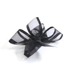 Hair Bow and Ribbon Tutorials | Ribbon And Bows Oh My!