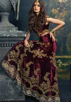 img scr=httpwww.mytrousseau.co.uk-indian-bridal-collection alt= indian bridal collection, bridal lengha my trousseau london