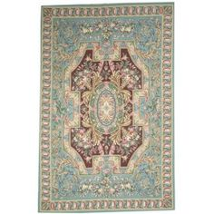 New Contemporary Chinese  Area Rug 51259 - Area Rug area rugs