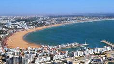 Agadir se fraie une place dans le tourisme médical - Le360.ma