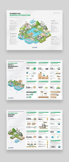 map centered, comment around –Creative Brochure Design Ideas & Templates - Infographic Design Brochure, Creative Brochure, Brochure Layout, Letterhead Design, Pamphlet Design, Leaflet Design, Leaflet Map, Booklet Design, Map Layout