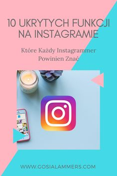 Instagram Tips, Instagram Story, 3d Printing Diy, Buisness, Good To Know, Hand Lettering, Diy And Crafts, Life Hacks, Social Media