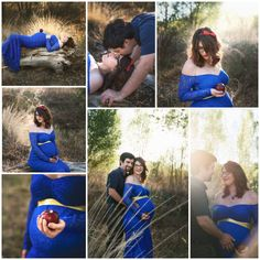 Prom Photos, Maternity Photography, In This Moment, Couple Photos, Couples, Couple Shots, Prom Pictures, Senior Girl Photos, Couple Photography