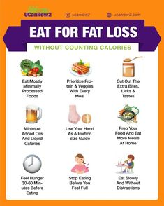 Let's talk about some simple ways to keep up with a weight loss goal. Pin this so you can come back to it later! There are tons of ways to create the calorie deficit needed for fat loss WITHOUT actually calorie counting! I'm giving you 9 ways you can lose weight fast without counting calories!   fat loss tips   Weight loss tips   fat loss diet   calorie deficit   calorie counting Health And Wellness, Health Fitness, Calorie Deficit, Fat Loss Diet, Calorie Counting, Weight Loss Goals, How To Better Yourself, Simple Way, How To Lose Weight Fast
