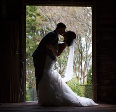 Stables at Gabbinbar Homestead Salt Studios Photography Ideas, Wedding Photography, Wedding Photos, Wedding Ideas, Corporate Headshots, Commercial Photography, Stables, Homestead, Photo Ideas