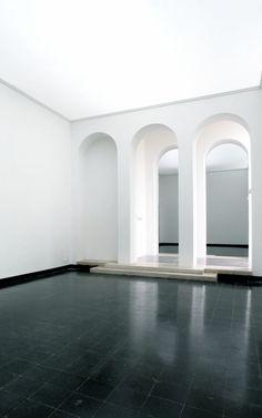 Kuehn Malvezzi | Austrian Pavillion