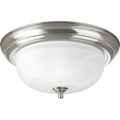 Latest Posts Under: Bathroom light fixtures
