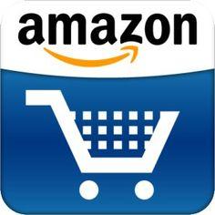 Amazon Mobile --- http://www.amazon.com/Amazon-com-Amazon-Mobile/dp/B004GJDQT8/?tag=jayb4903-20