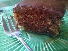 Meatloaf, Pork, Beef, Chocolate, Kale Stir Fry, Meat, Chocolates, Pork Chops, Brown