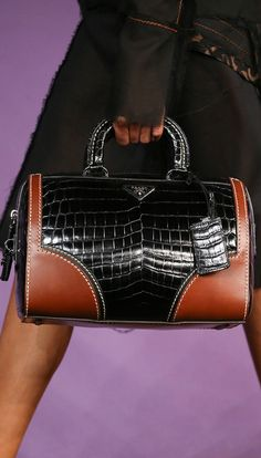 Prada Clutch on Pinterest   Prada, Clutches and Prada Handbags