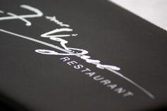 Personnalisation des accessoires de décoration en sérigraphie