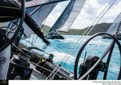A fast moment caught onboard Artemis Racing, on the hip of Team Aqua. Sail Racing, Sailing Yachts, Seafarer, Wooden Boats, Artemis, Aqua, Old Things, Ocean, Inspirational