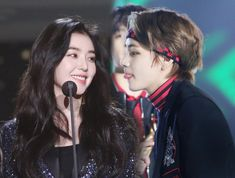 Love Couple, Couple Goals, Bts Girl, Kpop Couples, Jaehyun, Irene, Chemistry, Red Velvet, Ulzzang