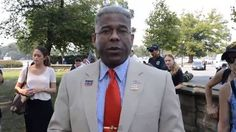 After What Allen West Just Did, Obama Might Be Wishing He'd Never Heard Of Bowe Bergdahl Allen West, former Congressman, just took it to ano... JUNE 3, 2014