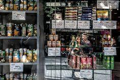Ante la creciente inflación, una 'carrera de sobrevivencia' en Venezuela