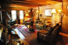 hunting lodge - AT&T Yahoo Image Search Results