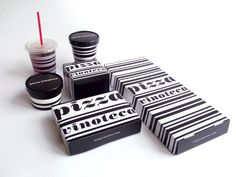 striped packaging - Google Search