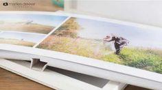 Marlies Dekker Fotografie - Google+