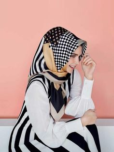 Armine Beautiful Islamic Hijab Store - Beautiful Hijab Styles