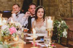 wedding_tuscany_vincigliata_0111.jpg