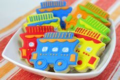 circus biscuits - Google Search