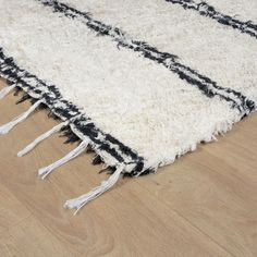 61 Meilleures Images Du Tableau Rugs French Crafts Human