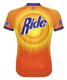 Biking Shirts · RIDE-Cycling-Jersey-by-Primal-Wear-Men-039- d8516863f