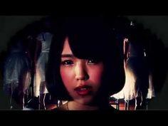 "STARMARIE - サーカスを殺したのは誰だ ""Circus wo Koroshitano wa dareda"" (""Who killed Circus"") - music video"