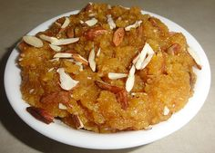 Delicious Rajasthani Sweet