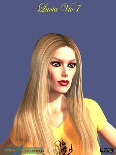 Lucia Vic 7