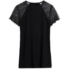 Loveappella Nokomis Knit Top - like this style, not sure such a high neck would be flattering on me