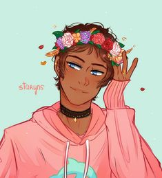 Reacting to Ships (VLD Edition) - i have too many klance pictures Form Voltron, Voltron Ships, Voltron Klance, Voltron Comics, Paladin, Power Rangers, Lance Mcclain Fanart, Lance X Lotor, Lance Cosplay