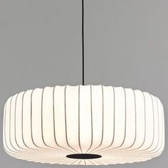 Buy the M Pendant Light by Aqua Creations and the best in modern lighting at YLighting