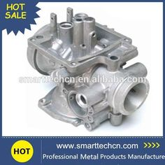 High quality CNC machined aluminum anodized parts, die casting parts,cnc milling aluminum parts