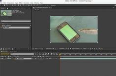 25 After Effects Tutorials for Animated UI and UX Design