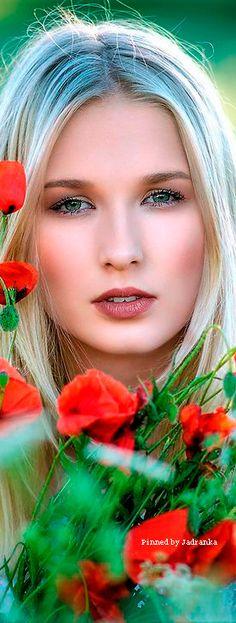 Seasons Poem, Seasons Of Life, Happy Summer, Summer Time, Hello July, Black Letter, Poppies, Spring, Beauty