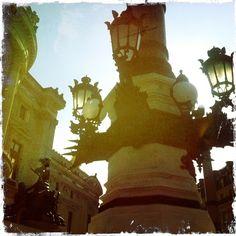 Opera Garnier Paris, 9th Arrondissement