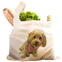 what up dog Reusable Shopping Bag Up Dog, Reusable Shopping Bags, Sell Items, Go Shopping, Tote Bag, Pet Products, Pets, Group, Board