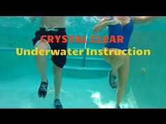 BEST ARTHRITIS WATER WORKOUT! - YouTube