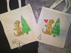 Instagram Reusable Tote Bags, Instagram