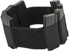 Ferro Concepts Carry Elastic Cummerbund (Color: Multicam), Tactical Gear/Apparel, Body Armor & Vests Accessories - Evike.com Airsoft Superstore